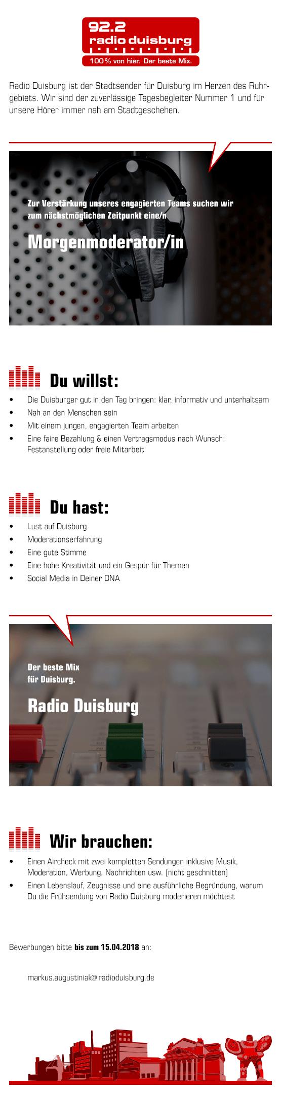 Beste Synchronsprecherin Lebenslauf Ideen - Beispiel Wiederaufnahme ...