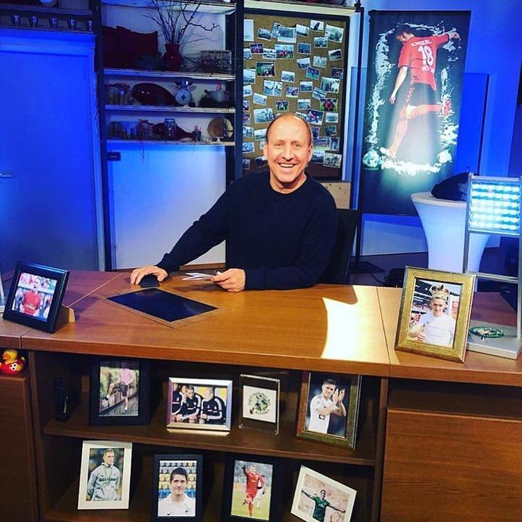 Sportschau Aufzeichnung